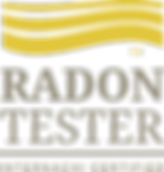 Diamond Property Inspections radon gas inspections home inspections kansas city