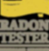 Diamond Property Inspections radon gas inspections home inspections kansas city