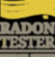 Diamond Property Inspections Radon gas danger