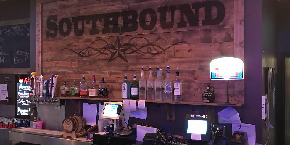 @ Southbound Bar & Grill - Springfield, MO