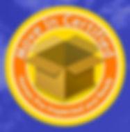 Diamond Property Inspections pre-listing seller's inspection kansas city home inspection