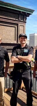 Kyle, Bobby, & Nick