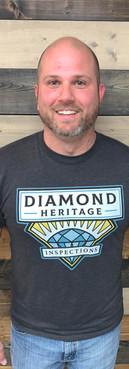 Chris Shrum, co-owner