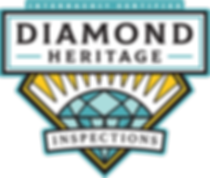DiamondHeritageInspections-logo.png