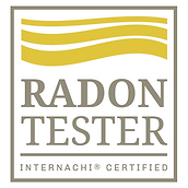 radon diamond heritage inspections.png