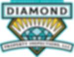 Diamond Property Inspections Home Inspection logo kansas city