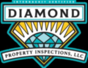 Diamond Property Inspections - Home Inspections Kansas City