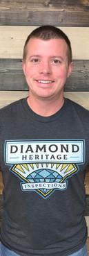 Craig Hastings, co-owner