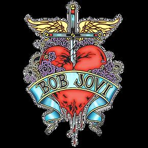 bob jovi banner logo trans.png