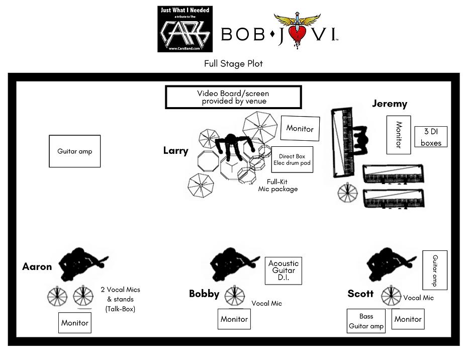 Stage Plot - JWIN-Bob Jovi 2020.png
