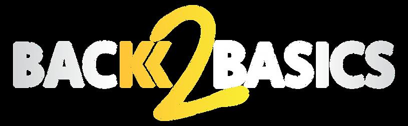 Back2Basics.png