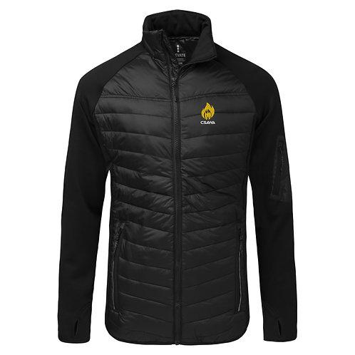 CSAYYA Hybrid Jacket - Men
