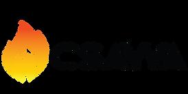 CSAYYA-LogoFull.png