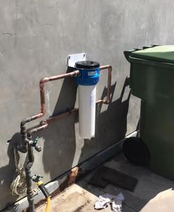 WaterSoftnerReplacement2