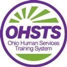 OHSTS-logo-120px_edited.jpg
