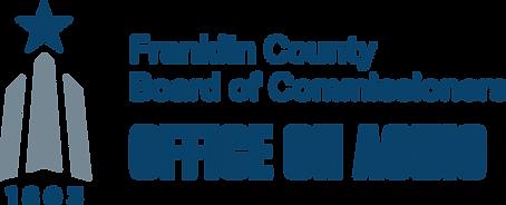 FCOA Logo 2.png