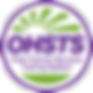 OHSTS-logo-120px.png
