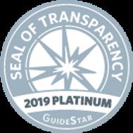 GuideStar Platinum Seal.png