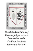 Ohio Assocation of Probate Judges.png