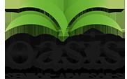 Oasis_Logo_20210809_Web_v01.png