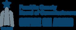 FCOA Logo 2