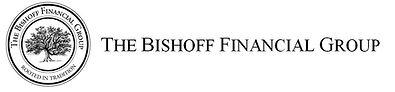 Bishoff Financial Group Logo.JPG