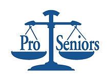 Pro Seniors Logo.jpg