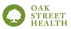 Oak Street Health Logo.png