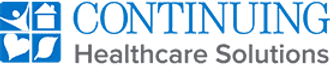 Continuing Healthcare Solutions Logo.png