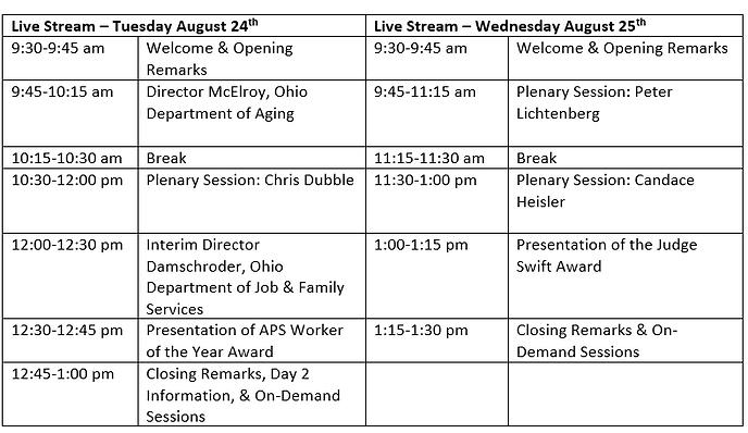 2021-06-25 10_31_07-Conference descripti