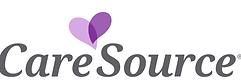 CareSource Logo.png