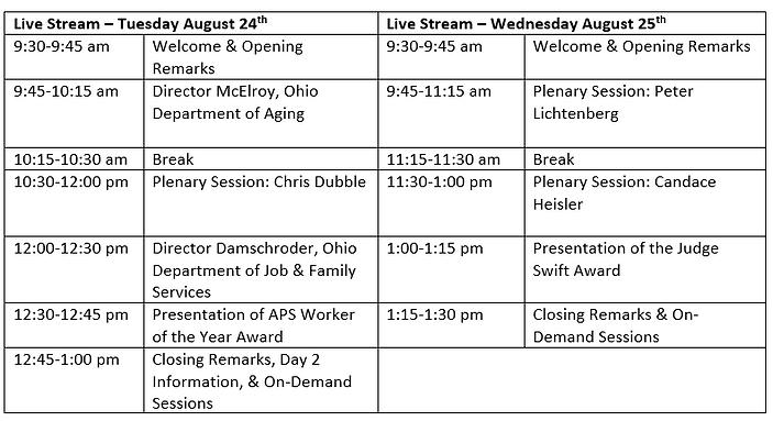 2021-07-24 12_54_59-Conference description, LOs, agenda.docx - Word.png