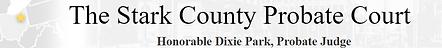 Stark Co. Probate Court Logo.png