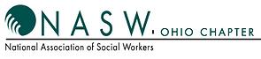 NASW Ohio Chapter Logo.png