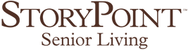 StoryPoint Logo.png