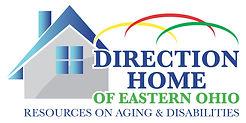 FINAL - Direction Home Logo - MAIN small.jpg