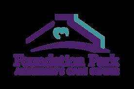 FoundationPark_Logo_FA_CMYK-01.png