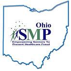 Pro Seniors - SMP logo.jpg