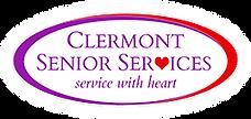 Clermont Senior Services Logo.png