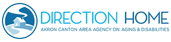 Direction Home Logo.png