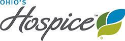 HD-•-Ohios-Hospice-Logo_Horizontal_COLOR