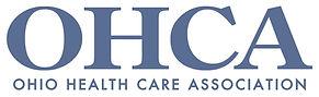 Ohio Health Care Association.jpg