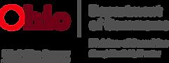 SEC_Logo_4c_Names.png