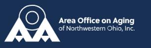 NWAAA logo.png
