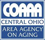 COAAA Logo.jpg