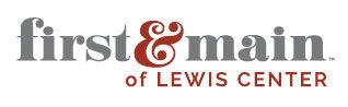 First & Main Logo.jpg