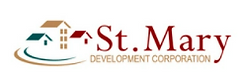 St. Mary Logo.png