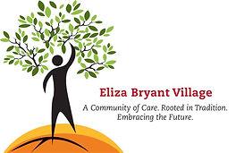 2019 OCAPS Brochure - Eliza Bryant Logo.