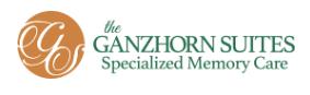 Ganzhorn Logo.png