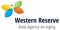 wraaa-logo.png